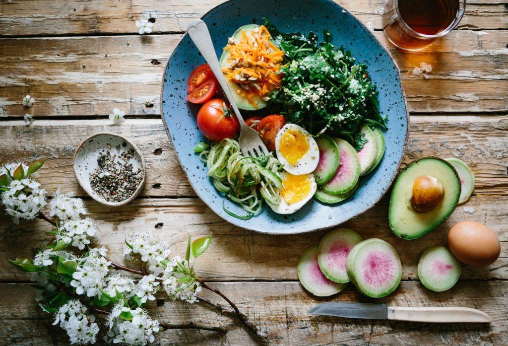 régime et perte de poids à lyon